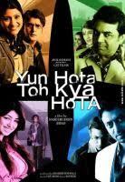 men in black 3 full movie 2012 watch online movie24k ch yun hota toh kya hota 2006 hindi full movie watch online