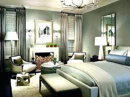 art deco bedding medium size of sets wood furniture antique