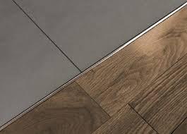 full size of beach house laminate flooring uk best for nuvelle kitchen floor tile to wood