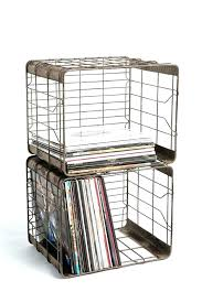 grid wire modular shelving and storage cubes wire storage grids grid storage cubes wire storage cubes grid organizer set wire modular shelving storage grid
