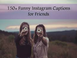 Instagram Bio Quotes Gorgeous Quotes Instagram Bio Quote Collections Quote Of The Day