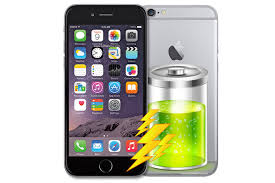 iphone 6 battery size apple iphone 6 battery life test