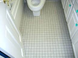 best way to clean bathtub stains best way to clean bathtub drain excellent best way to