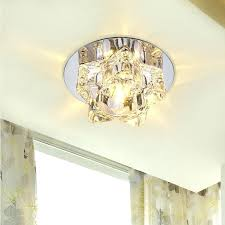 battery operated ceiling lights with remote get led stair light controller battery operated ceiling