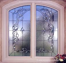 dsg 7 dallas texas bathroom stained glass windows