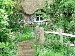 Small Picture Garden Design Planner Garden Design Ideas