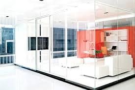 The Interior Design Institute Accreditation
