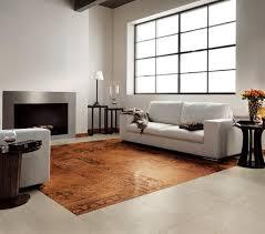 home tiles design. home tiles design- screenshot design r