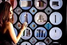 Future Of Vending Machines Mesmerizing 48 Vending Machines Of The Future