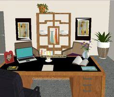 feng shui for office desk. Feng Shui Study Desk Direction Lovely Office Plants For I