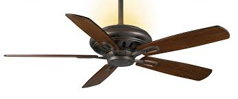 uplight ceiling fan ceiling fan design casablanca holliston uplight quality ceiling