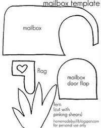 templates for sewing and crafts Stencils Pinterest Template