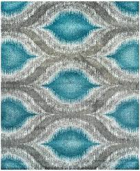 wool area rug 9x12 gray rugs teal turquoise and hand made abstract pattern wool area rug 9x12
