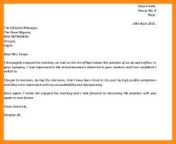 Official Mails Sample 12 13 Semi Formal Letter Sample Lasweetvida Com