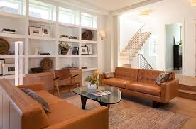 Wonderful With Additional South African Living Room Designs 33 On African Room Design