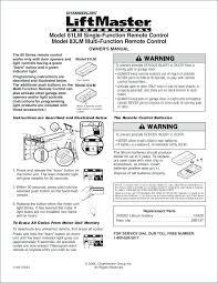 liftmaster garage door opener reset garage door opener instructions professional garage door opener wiring diagram trouble