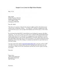 cover letter student paternity leave letter template uk best of part time job cover