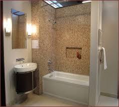 interior 33 shower tile surround ideas tile a bathtub shower bathroom design advanced tub majestic