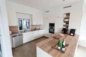 Emejing Weiße Küche Arbeitsplatte House Design Ideas