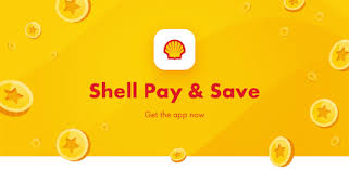 <b>Shell</b> US & Canada - Apps on Google Play