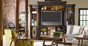 home entertainment furniture design interiors tampa st