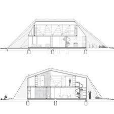 Superb Best Internet Plans For Home   House Plan Wall Sections    Superb Best Internet Plans For Home   House Plan Wall Sections