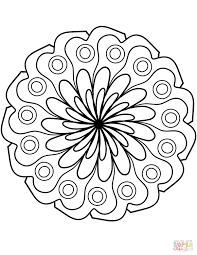 Disegni Facili Da Ricopiare Tumblr Disegni Da Colorare Ultra