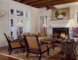 Awesome Colonial Style Homes Interior Design 37 In Home Design Pictures  with Colonial Style Homes Interior Design