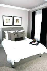 Marvelous Grey Bedroom Walls Light Gray Bedroom Gray For Bedroom Creative Design Grey  Bedroom Paint Grey Paint