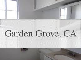 houses for rent garden grove. Single Level Houses For Rent In Garden Grove Mitula Homes