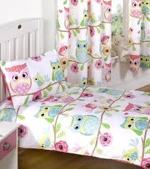 owl and friends toddler bedding from our exclusive range within duvet cover prepare 19
