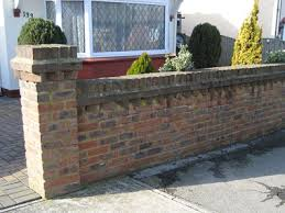 Small Picture Brickwork and Driveway Services Kent Covering Medway Maidstone