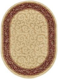 medium size of area rugs and pads gray oval rug wildlife area rugs living room area