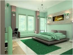 bedroom colors mint green. New Ideas Bedroom Colors Mint Green Design Trend In Childrens