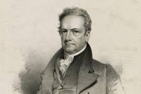 Image result for Governor DeWitt Clinton of New York,