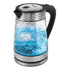 Купить электрический <b>чайник Scarlett SC-EK27G58</b> по выгодной ...