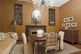 Living Room And Dining Room Decorating Dining Room Decorating Ideas For Apartments Monfaso