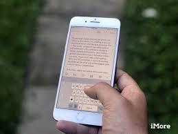 iOS 12 wish list: Apple TV Express | iMore