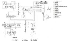 kohler transfer switch wiring diagram unique premium kohler transfer Kohler ATS Wiring-Diagram at Kohler Transfer Switch Wiring Diagram