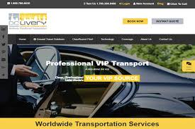 Responsive <b>Web Design</b> | Website Design | Mobile <b>Web Development</b>