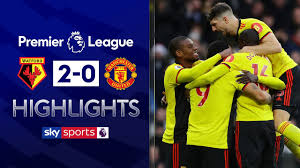 Man utd concede six in premier league for only the third time after anthony martial dismissal. Manchester United Should Dump Error Prone David De Gea This Summer