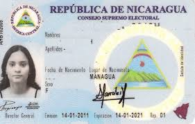 Research Fulbright The In Nicaragua