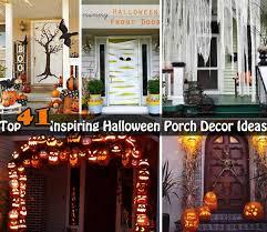 Halloween-porch-ideas-0