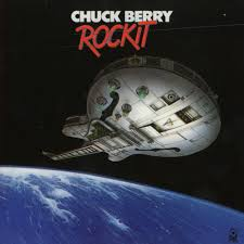 <b>Chuck Berry's</b> stream on SoundCloud - Hear the world's sounds