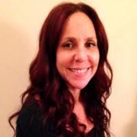 Karen Rutkowski - Global Sourcing Specialist - Globica | LinkedIn