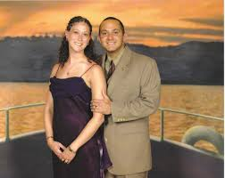Photos from Alicia Tomasello (joeyandalicia) on Myspace
