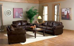 complete living room sets. living room complete captivating sets l