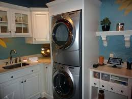 1 Bedroom Apartments With Washer And Dryer Types Of Washers Dryers 1  Bedroom Apartments With Washer