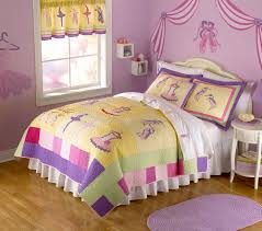 paint ideas for girl bedroomExclusive Bedroom Style Ideas for Little Girls  Interior