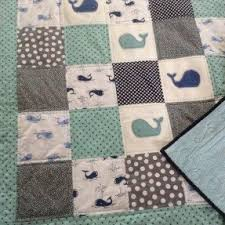 Nautical Themed Quilts - Foter & Nautical themed quilts 5 Adamdwight.com